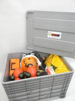 ready-to-go-kit