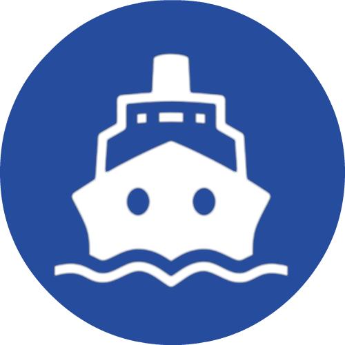 Fartøybasert